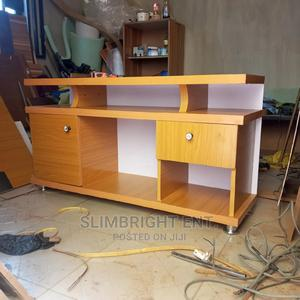 Television Stand | Furniture for sale in Ondo State, Akure
