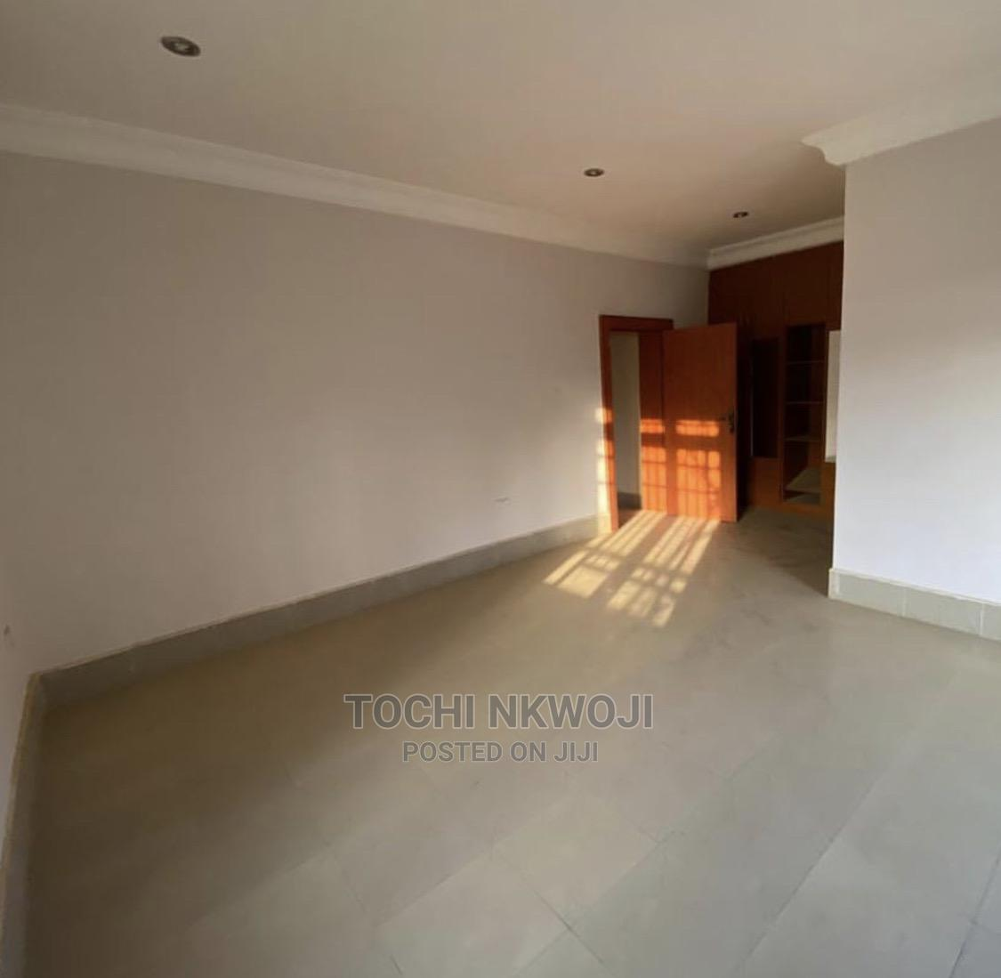 3 Bedroom Apartment With BQ and Laundry Room   Houses & Apartments For Sale for sale in Jahi, Abuja (FCT) State, Nigeria