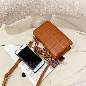 Cute Hand Bag | Bags for sale in Lagos State, Ojota