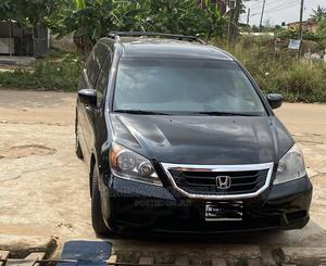 Suv and Van for Hire ( Comes With Drivers ) | Automotive Services for sale in Lagos State, Ikeja