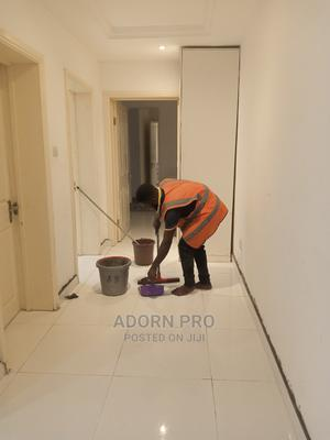 Best Office Cleaning | Cleaning Services for sale in Lagos State, Ikeja