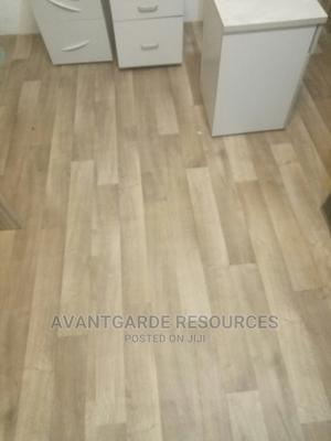 Quality Linoleum Carpets at Agegr   Home Accessories for sale in Lagos State, Agege