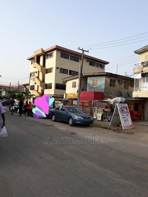 ICAN Building for Sale   Commercial Property For Sale for sale in Yaba, Jibowu