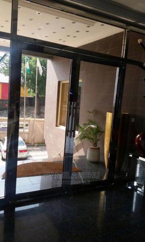 Swing Door Rina | Doors for sale in Abuja (FCT) State, Garki 1