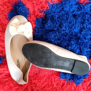 Ballerina Shoes   Children's Shoes for sale in Kwara State, Ilorin West