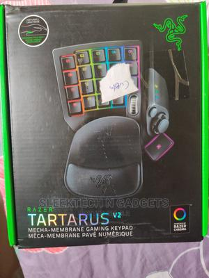 Gaming Computer Accessories   Computer Accessories  for sale in Abuja (FCT) State, Asokoro