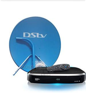 Dstv/Gotv Installation | Repair Services for sale in Rivers State, Port-Harcourt