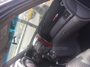 Sienna Dashboard Cover   Vehicle Parts & Accessories for sale in Lagos State, Ikeja