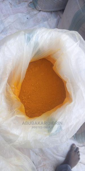 Ginger Powder,Tumeric,Garlic, Fennel Seed Powder . | Meals & Drinks for sale in Kaduna State, Kaduna / Kaduna State