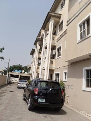 For Sale. 3bed Flat at Agungi Lekki   Houses & Apartments For Sale for sale in Lagos State, Ifako-Ijaiye
