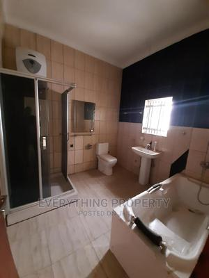 4 Bedroom Duplex to LET | Houses & Apartments For Rent for sale in Gwarinpa, Bunkoro
