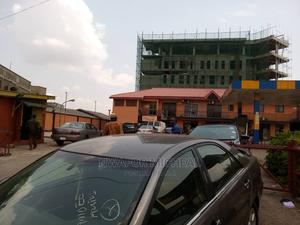 Functioning Filling Station | Commercial Property For Sale for sale in Ikeja, Alausa
