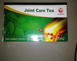 Strong Waist Tea | Vitamins & Supplements for sale in Abuja (FCT) State, Masaka