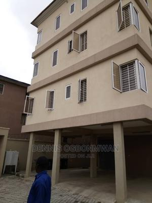Serviced 2bedroom Flat in Gbagada Phase1 | Houses & Apartments For Rent for sale in Gbagada, Phase 1 / Gbagada