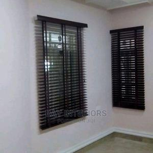 Buy Your Window Blinds | Home Accessories for sale in Lagos State, Ojo