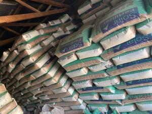 Serlor Fertilizer   Feeds, Supplements & Seeds for sale in Kano State, Kano Municipal