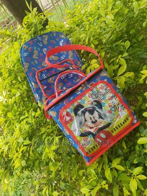 Lunchboxes | Babies & Kids Accessories for sale in Edo State, Benin City