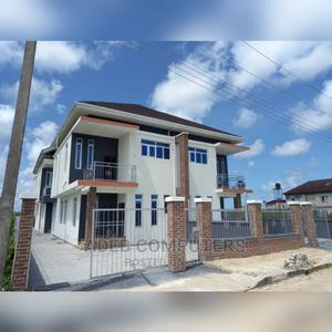 Furnished 4bdrm Duplex in Ajah for Sale   Houses & Apartments For Sale for sale in Lagos State, Ajah