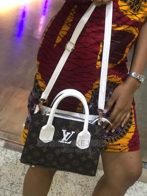 Louis Vuitton Turkey Bags | Bags for sale in Lagos State, Ajah