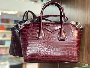 Givenchy Hand Bag | Bags for sale in Lagos State, Ajah