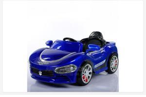 Electric Kids Ride-On Toy Car Ferrari   Toys for sale in Ebonyi State, Abakaliki
