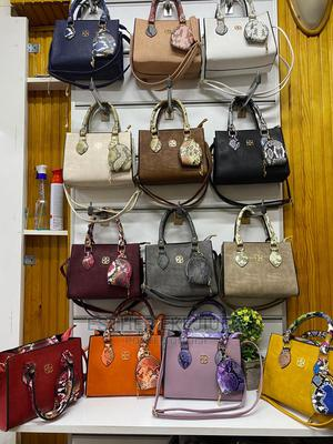 Turkey Hand Bags   Bags for sale in Lagos State, Ajah