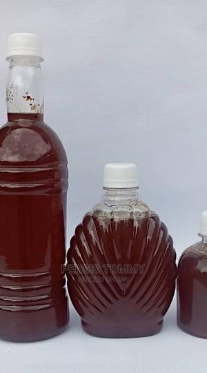 Natural Organic Honey | Meals & Drinks for sale in Abuja (FCT) State, Dei-Dei