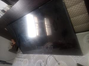Hisense 55 Inches Smart Tv   TV & DVD Equipment for sale in Lagos State, Ajah