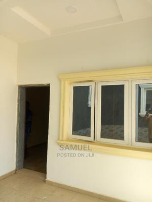 3 Bedroom Flat for Sale in Durumi Near American Int Sch | Houses & Apartments For Sale for sale in Abuja (FCT) State, Durumi