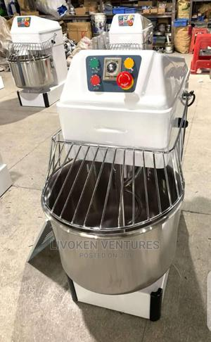 12.5kg Spiral Mixer | Restaurant & Catering Equipment for sale in Lagos State, Ikeja