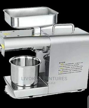Oil Extractor | Restaurant & Catering Equipment for sale in Lagos State, Ikeja