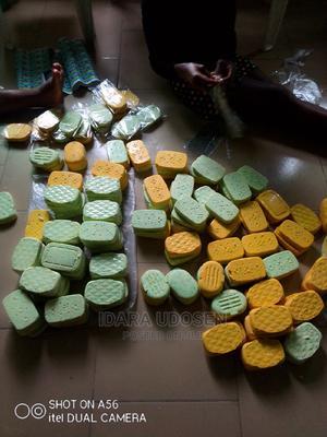 Legitimate Soap   Bath & Body for sale in Akwa Ibom State, Abak