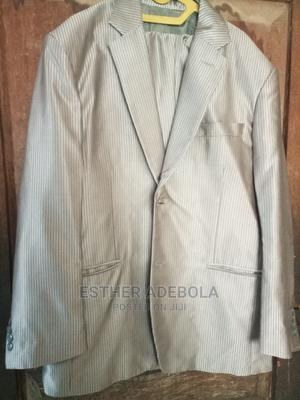 Men's Suits | Clothing for sale in Lagos State, Alimosho