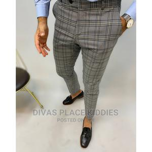 Mens Pant Trousers | Clothing for sale in Lagos State, Ifako-Ijaiye