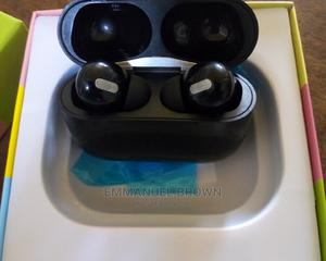 Airpod Pro For Sale | Headphones for sale in Delta State, Uvwie