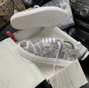 Christian Dior Loafers Design   Shoes for sale in Lagos State, Lagos Island (Eko)