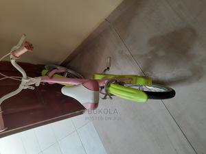 Bicycle for Kids | Toys for sale in Lagos State, Lekki