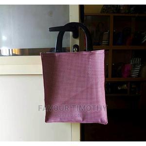 Wedding Souvenir, Birthday Souvenir Burial Souvenir | Bags for sale in Lagos State, Agege