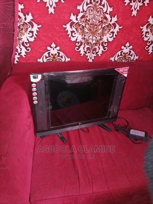 Mini Plasma Tv | TV & DVD Equipment for sale in Osun State, Osogbo