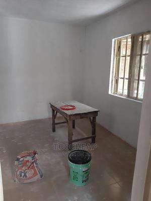 A Room Self Contain at Somolu   Houses & Apartments For Rent for sale in Shomolu, Ikorodu Road / Shomolu
