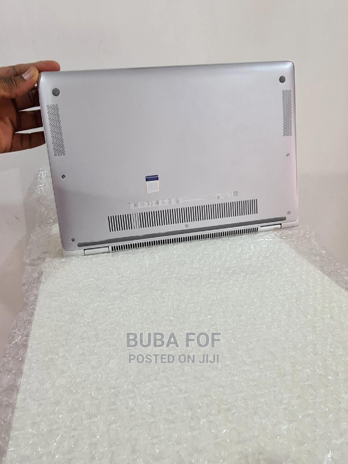 Laptop HP EliteBook Folio 9470M 16GB Intel Core I7 HDD 512GB | Laptops & Computers for sale in Wuse 2, Abuja (FCT) State, Nigeria