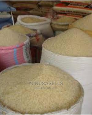 Kaduna Rice   Meals & Drinks for sale in Kaduna State, Kaduna / Kaduna State