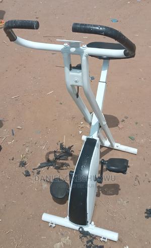 Elliptical Bike | Sports Equipment for sale in Abuja (FCT) State, Dutse-Alhaji
