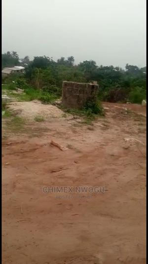 2plot of Land for Sale in Agabama 1 Umuaha for Sale | Land & Plots For Sale for sale in Abia State, Umuahia