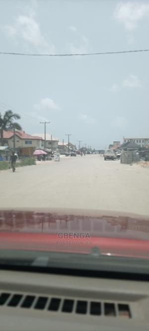 Plots of Land for Sale at Lakowe Lakes Ajah | Land & Plots For Sale for sale in Lagos State, Ajah
