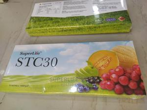 Superlife Stc30 Bulk Sales | Vitamins & Supplements for sale in Lagos State, Lagos Island (Eko)