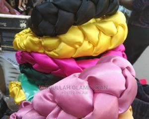 Cool Headband Available Now | Clothing Accessories for sale in Lagos State, Lekki