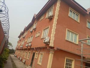 Newly Built 42 Rooms Hotel With Big Conference Hall | Commercial Property For Sale for sale in Ikorodu, Isawo