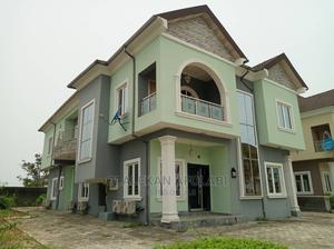 4 Bedroom Fully Detached Duplex at Sangotedo | Houses & Apartments For Sale for sale in Ajah, Sangotedo