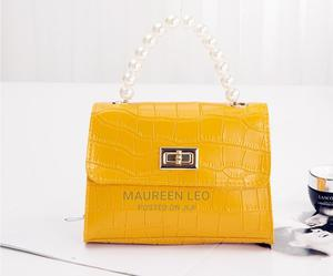 Premium Bags | Bags for sale in Abuja (FCT) State, Gudu
